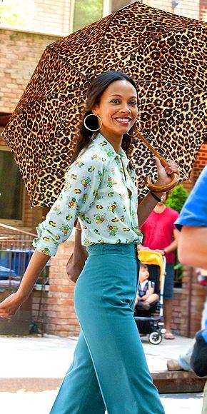 i need some pants like this! so adorable.