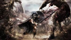 Image result for vikings warrior wallpaper