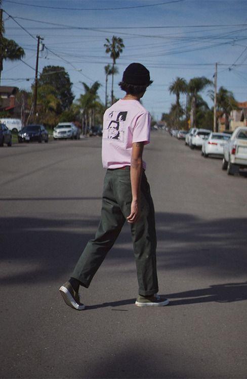 Drop Out Club SS17. menswear mnswr mens style mens fashion fashion style dropout club campaign lookbook – Dominik Gümbel