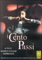 I cento passi [Videoregistrazione] / un film di Marco Tullio Giordana ; soggetto e sceneggiatura di Claudio Fava, Monica Zapelli, Marco Tullio Giordana
