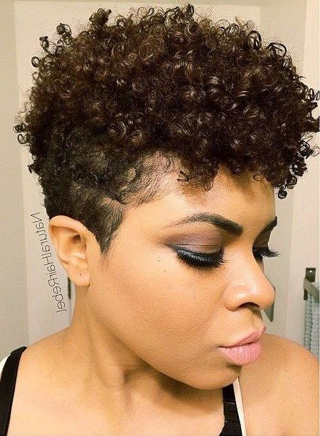 images of curly hair styles 101 hairstyles for black hairstyles 8211