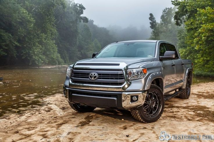 Astonishing 2016 Toyota Tundra Specs and Price - http://bestcars7.com/astonishing-2016-toyota-tundra-specs-and-price/