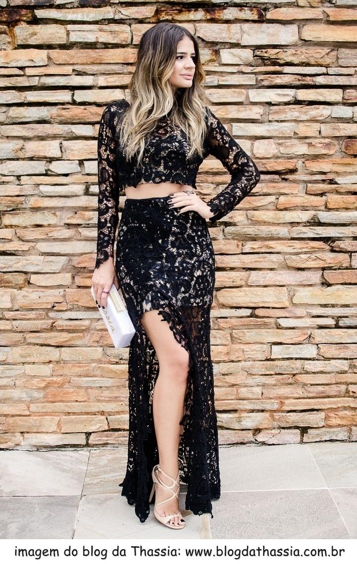 vestido FABULOUS by Agilita (VT007) tem na LOJA VILLA