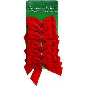 164 best xmas tree bows images on Pinterest | Xmas ornaments, Xmas ...