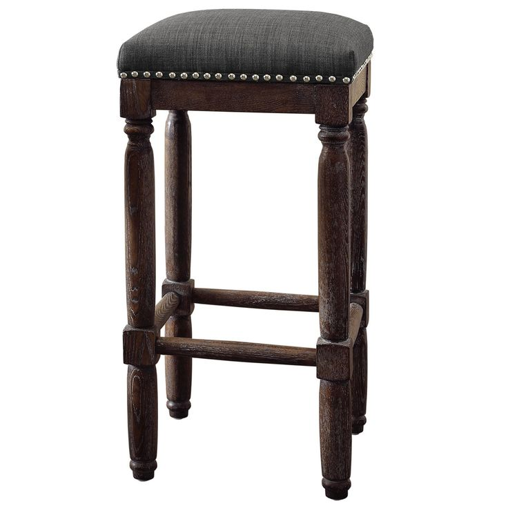 44 Best Stools Images On Pinterest Counter Stools Bar