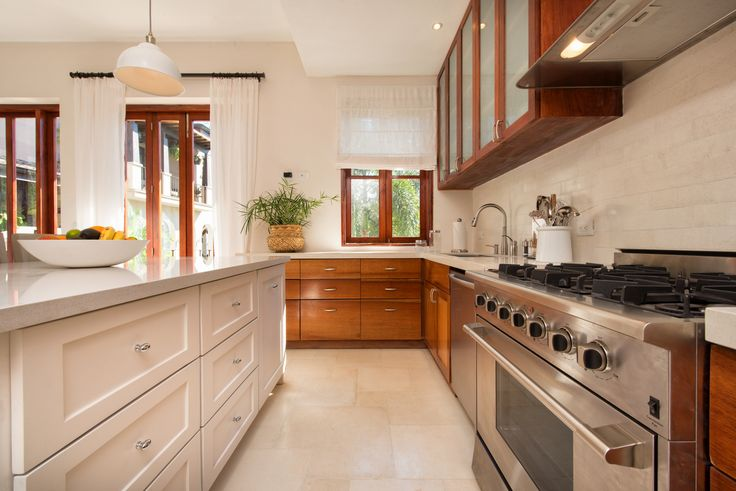 top 25 ideas about mahogany or teak kitchen cabinets on. Black Bedroom Furniture Sets. Home Design Ideas