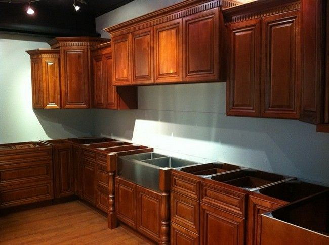 Best 24 Best Menards Cabinets Images On Pinterest Kitchen 400 x 300