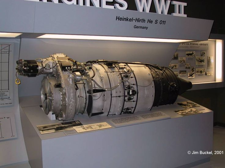 Centrifugal Jet Engine : Best images about technology of the third reich and