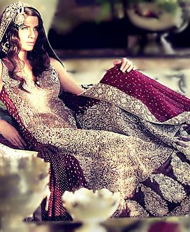 South Asian Bridal Wear Jarrettsville Maryland, Pakistani Designer Bridal Wear Flintstone Maryland