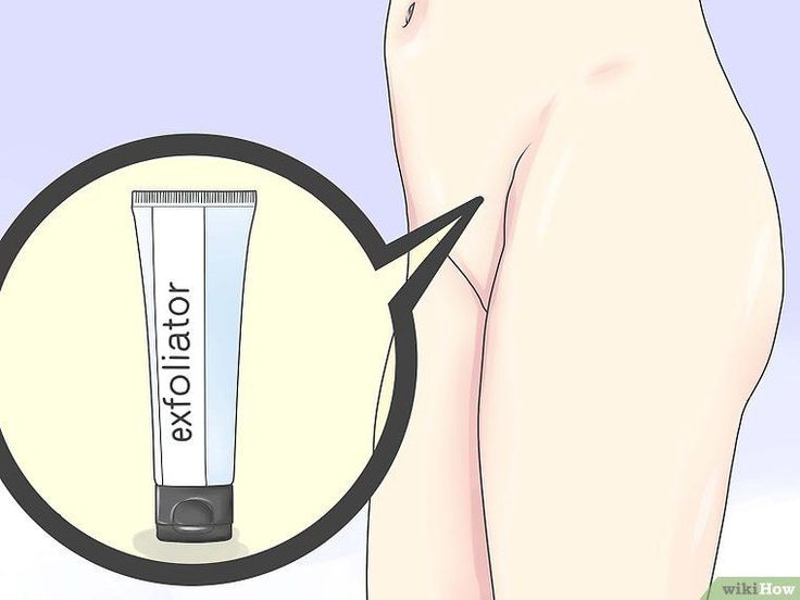 How do u shave your bikini area, big pussy nude