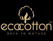 Ecocotton полотенца и халаты