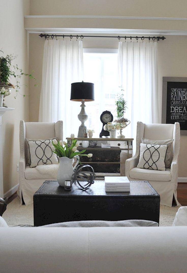 Minimalist Living Room Best 25 Minimalist Living Rooms Ideas On Pinterest  Scandinavian