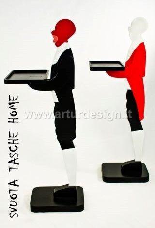 Artur Design: l'idea originale per il tuo arredamento !!