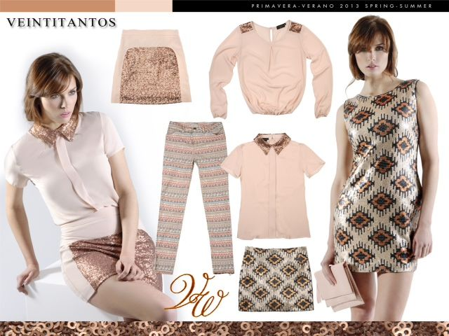 Outfit Veintitantos 01