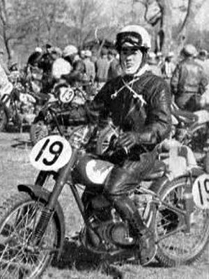 1955yamaha