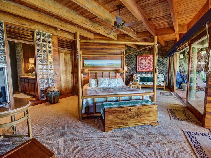images about aloha moana hale maui oceanfront luxury, Luxury Homes
