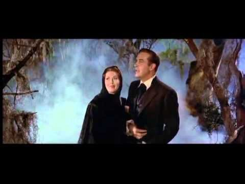 Premature Burial . 1962. Ray Milland, Hazel Court, Richard Ney, Heather Angel. An artist grows distant from his new wife as an irrational horror of premature burial consumes him.