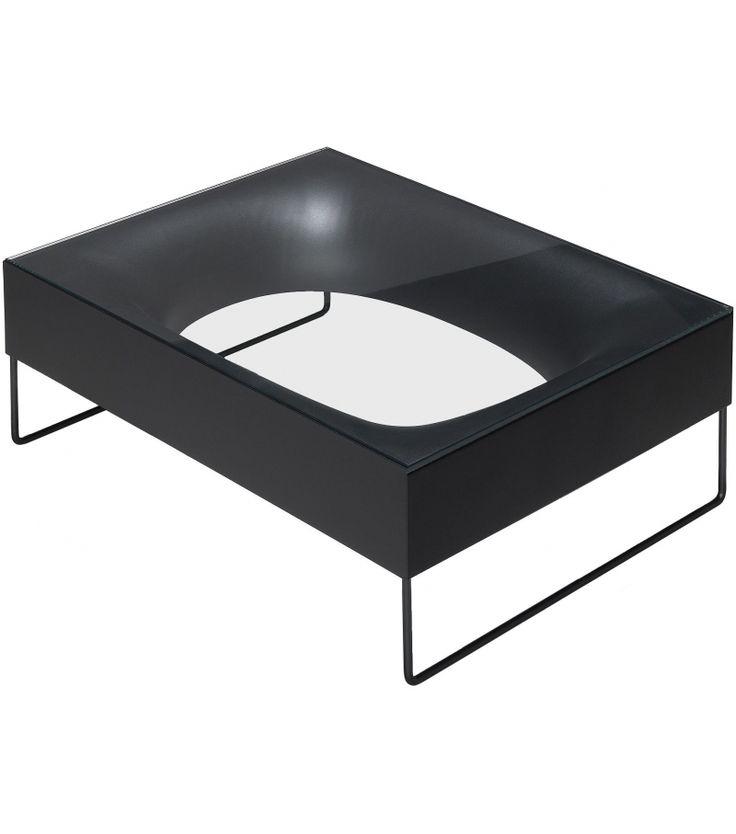 Holo Kristalia Low Table