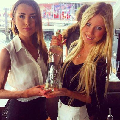 Royal Dragon Vodka