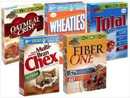 General Mills Cereal Coupons + Walgreens Deal There is a great vareity of General Mills cereal coupons for you to print up today! I don't know about you but we go through a ton of cereal with four kids at our house! It's always nice to find coupons for cereal. Plus there is a Walgreens [...]