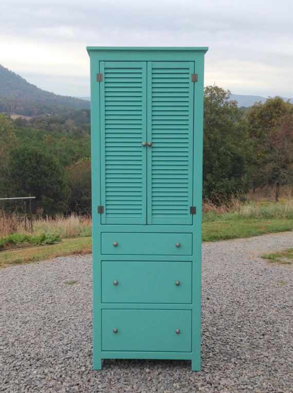 Pantry ideas buffets and Sideboards Kitchen Pantry by KKFurniture, $2499.00