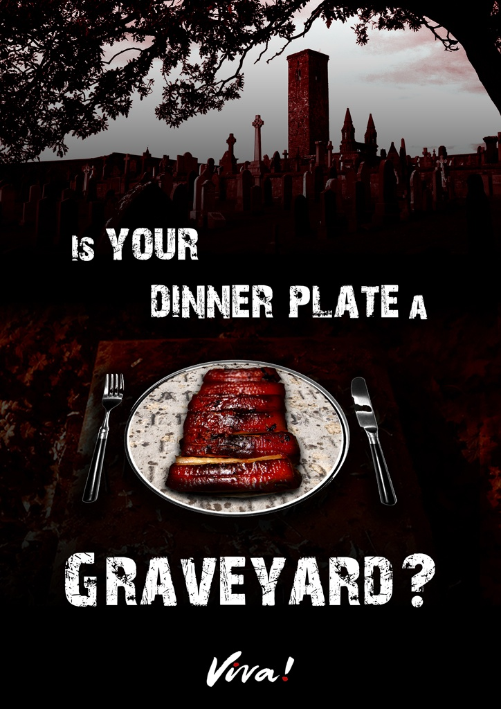 graveyard3.jpg (724×1024)