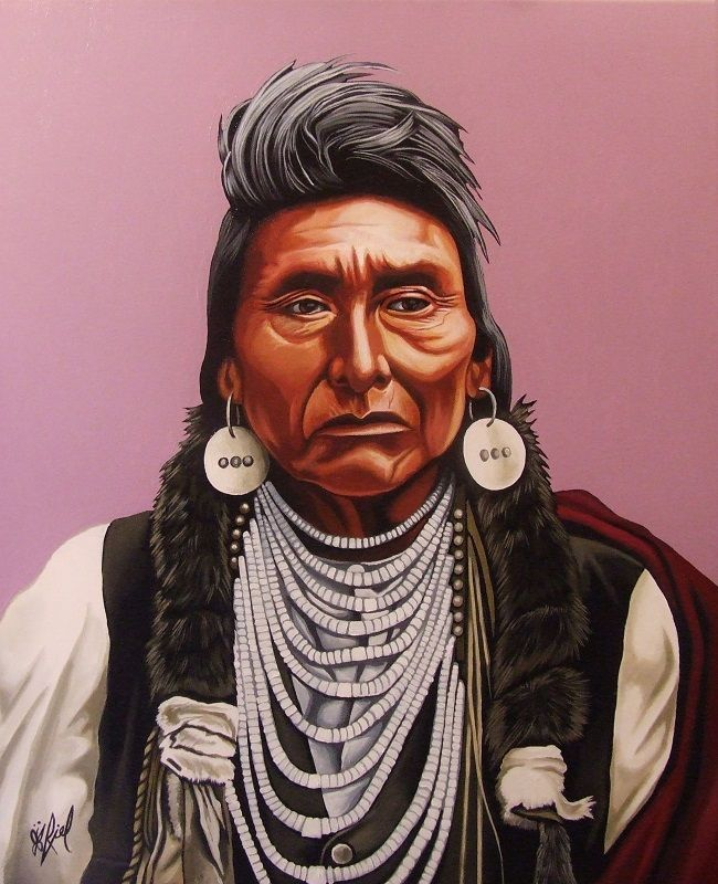 Manitoba Native Plants: 59 Best Artist, Riel Benn Images On Pinterest