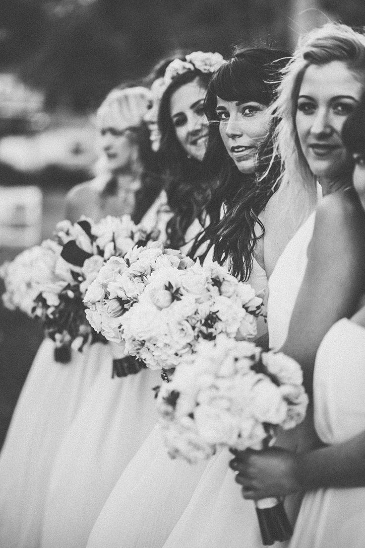 Ac a catalina island wedding island weddings