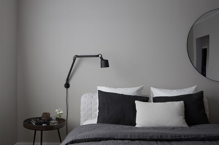 47 best LIGHTS images on Pinterest Homes, Pendant lamps and