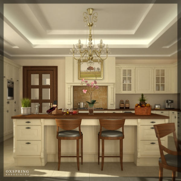 siematic kitchen kitchen designs pinterest lights. Black Bedroom Furniture Sets. Home Design Ideas
