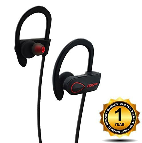 00Gear G2 Wireless - H20 Bluetooth Sport Wireless Headphone with Mic and IPX7 Water Proof Headset (Matte Black)  http://topcellulardeals.com/product/00gear-g2-wireless-h20-bluetooth-sport-wireless-headphone-with-mic-and-ipx7-water-proof-headset-matteblack/?attribute_pa_color=matte-black  High Definition Audio Technology – Enjoy superior sound quality anywhere (gym, running, yoga, exercises, sports, and even in the shower) Built-in HD Microphone – Feel confident kn