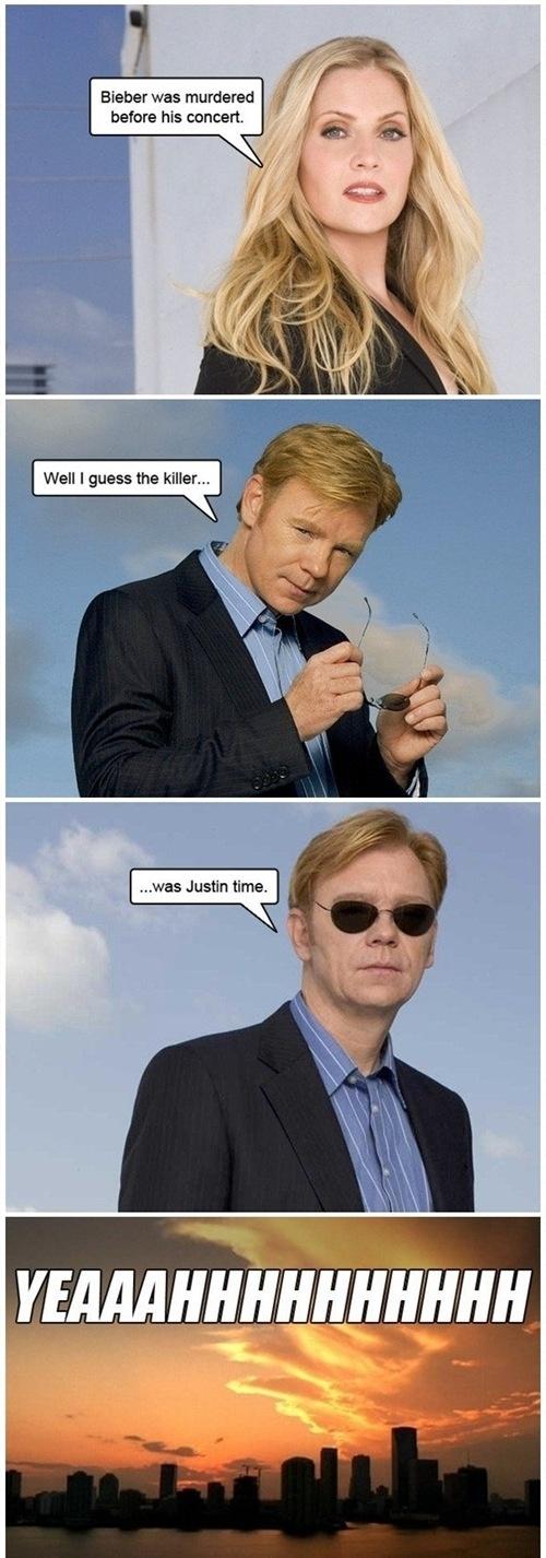 cc9748f9ed8d844b3ec5a2dc5ce3b55e too funny funny shit 49 best memes funny 3 images on pinterest ha ha, funny stuff