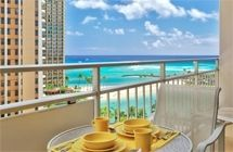 Waikiki Resort Hotel   Waikiki Marina Resort   Shell Hospitality - Shell Hospitality