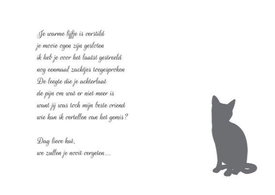 nr27-afscheid-kat 3