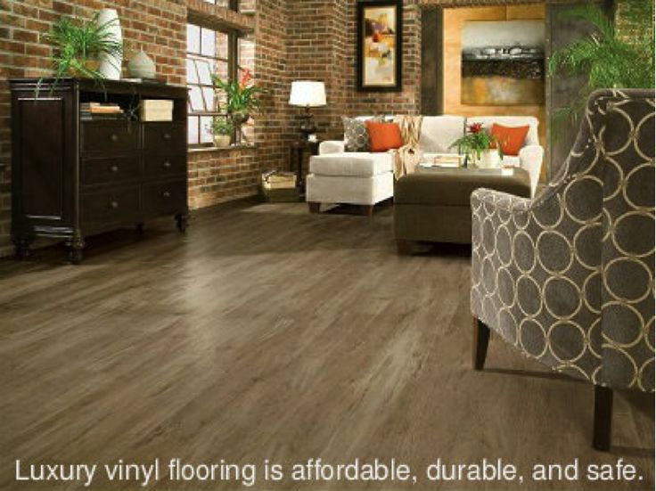 25 Best Cost Of Laminate Flooring Ideas On Pinterest