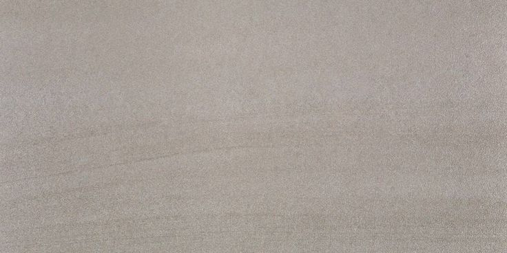 #Lea #Nova Microban Cinder Flash 30x120 cm LG6NO30 | #Gres #marmo #30x120 | su #casaebagno.it a 50 Euro/mq | #piastrelle #ceramica #pavimento #rivestimento #bagno #cucina #esterno