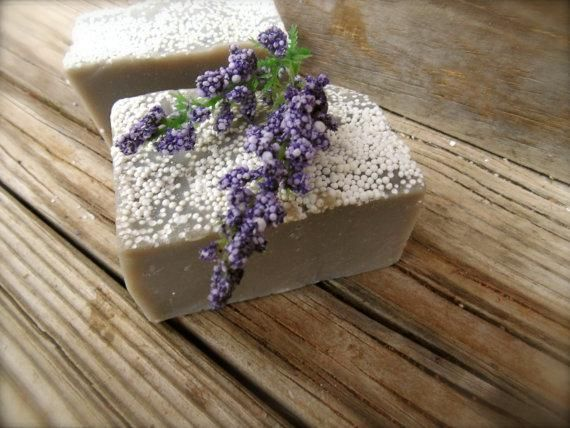 Moisturizing is a very important part of #skin regime. And, Flower of Life Shea Butter Lavender Basil Soap amalgamates all the #moisturizing properties to form a powerful combination for your skin. http://bit.ly/1IGaVEu