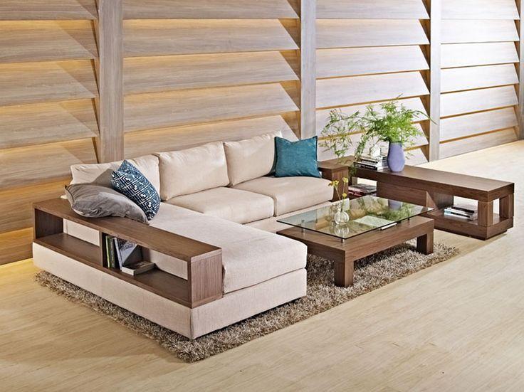 ELDA | Cellini Designer's Furniture Store in Singapore