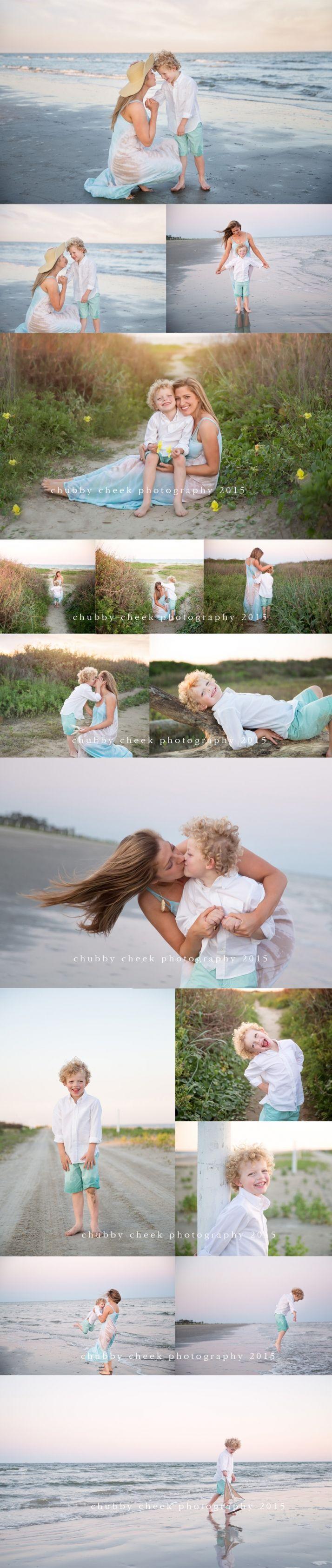 chubby cheek photography texas beach photographer