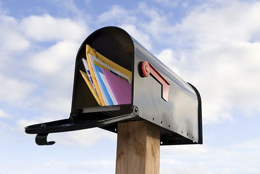 How to write an excellent direct mail money appeal.