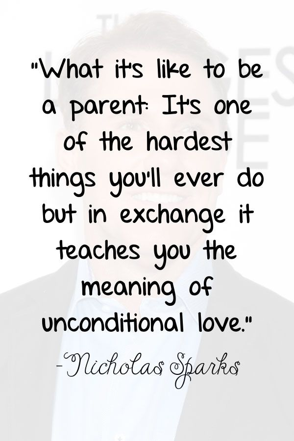 48 Quotes About Loving Children And A Mother S Love For Her Kids Love Children Quotes Quotes About Motherhood Mothers Love Quotes