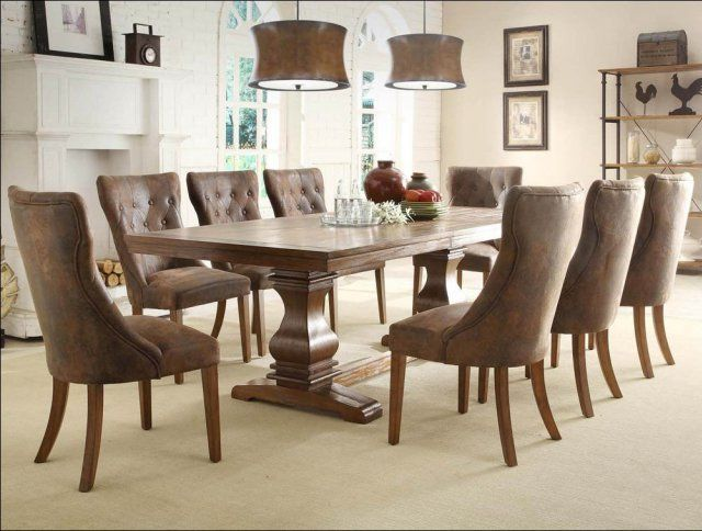 small dining room sets 43