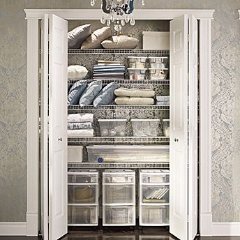 1000 Images About Organization Ideas On Pinterest Shelves Organized Pantry And Medicine Cabinets