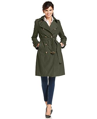Best 25  Petite coats ideas on Pinterest | Lands end women, Pea ...