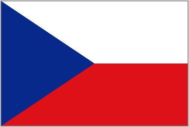 Home   Czech Republic