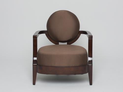fauteuil tapisserie ann es 30 40 pinterest. Black Bedroom Furniture Sets. Home Design Ideas