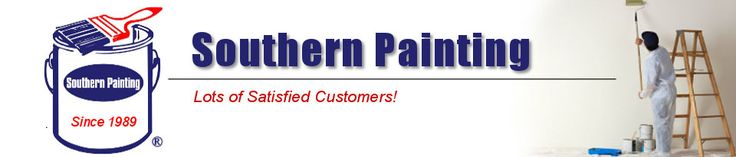Our painters delivers reliable, high quality home painting services in the Austin area. Southern Painting is one of the most successful painting companies in the North Austin area.