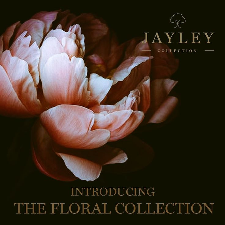 "JAYLEY on Twitter: ""https://t.co/VsZlyixpUt #floral #dresses #beachwear #ponchos #kimonos #wraps https://t.co/CqXCdevfdl"""