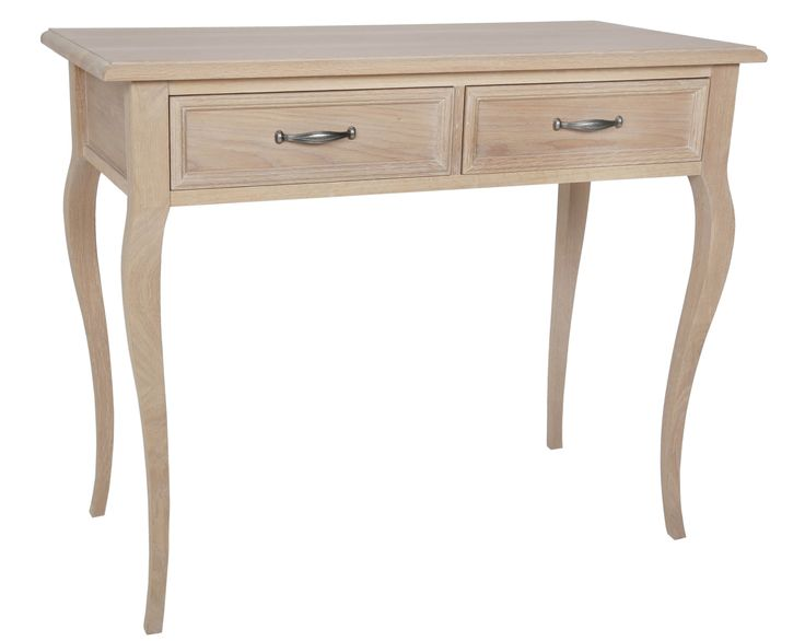 Dressers available at #TheBedroomShopOnline