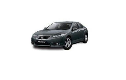 Honda Accord 2012 http://www.wynajem-24.pl/pomoc_drogowa